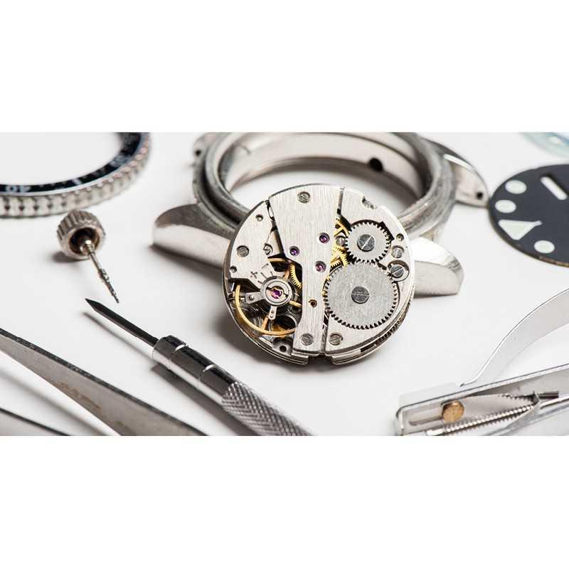 Réparations et demandes diverses