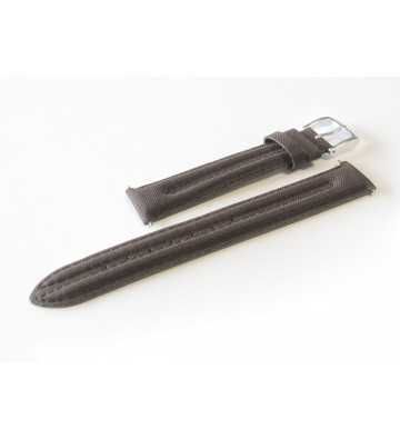 Bracelet en matière synthétique marron - 504171xx