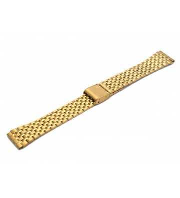 Bracelet en métal doré - 503113xx